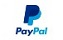 Accept PayPal payments