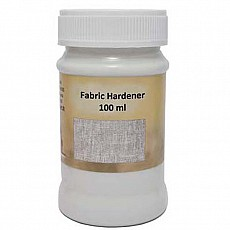 Daily Art Fabric Hardener, 100ml